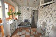 3 комнатная ул.60 лет Октября 5б, Купить квартиру в Нижневартовске по недорогой цене, ID объекта - 322070357 - Фото 3