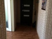 Аренда квартиры, Хабаровск, Сысоева ул, Аренда квартир в Хабаровске, ID объекта - 329997678 - Фото 11