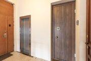 Продам 1-к квартиру, Москва г, Большой Козихинский переулок 27с1 - Фото 2