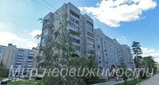 Продажа квартиры, Калуга, Моторостроителей б-р