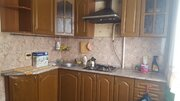 Комиссарова 6а 2-комнатная квартира - Фото 3