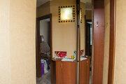 Владимир, Алябьева ул, д.20, 2-комнатная квартира на продажу, Купить квартиру в Владимире по недорогой цене, ID объекта - 326389289 - Фото 12