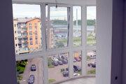 Продам 3 кв в Новой Скандинавии, Купить квартиру в Санкт-Петербурге по недорогой цене, ID объекта - 321644727 - Фото 6