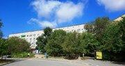 Комнаты, ул. Чебышева, д.36, Купить комнату в квартире Волгограда недорого, ID объекта - 700986609 - Фото 1