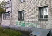 Продажа квартиры, Курск, 2-я Рабочая