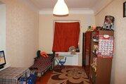 3 комнатная квартира г. Домодедово, ул. Каширское шоссе, д.100 - Фото 5