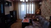 Квартира, ул. Степанищева, д.11 - Фото 3