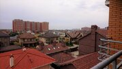 Продажа квартиры, Краснодар, Архитектора Петина ул. - Фото 2