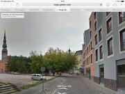 Продажа квартиры, Купить квартиру Рига, Латвия по недорогой цене, ID объекта - 313152980 - Фото 3