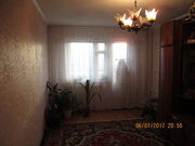 Трехкомнатную квартиру Энтузиастов 20, Барнаул, Купить квартиру в Барнауле по недорогой цене, ID объекта - 320661351 - Фото 6