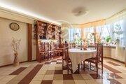 Для любителей эксклюзивной, комфортной жизни в городской роскоши больш, Купить квартиру в Москве по недорогой цене, ID объекта - 329631531 - Фото 14