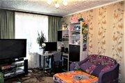 Однокомнатная квартира в селе Осаново-Дубовое