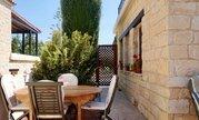 Великолепная 3-спальная Вилла с хорошим видом в пригороде Пафоса - Фото 5