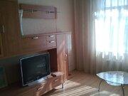 Аренда квартиры, Новосибирск, м. Маршала Покрышкина, Ул. Ипподромская
