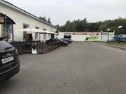 Готовый бизнес - фермерский рынок! - Фото 2