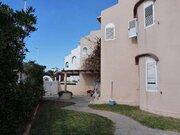 Продажа дома, Валенсия, Валенсия, Продажа домов и коттеджей Валенсия, Испания, ID объекта - 501711787 - Фото 5
