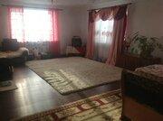 Продажа дома, Тюмень, Ул. Агеева
