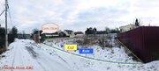 Красное село 2й купальный - Фото 3