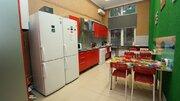 15 500 000 Руб., Купить готовый бизнес, хостел, Готовый бизнес в Геленджике, ID объекта - 100057975 - Фото 19