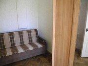 2-ком. кв-ра в Центре, ул. Пушкинская, р-н Диагностического центра.