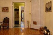 Продажа квартиры, м. Чкаловская, Большой пр., Купить квартиру в Санкт-Петербурге по недорогой цене, ID объекта - 323420690 - Фото 6