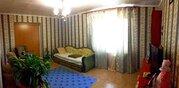 Продажа квартиры, Ялта, Ул. Чехова, Купить квартиру в Ялте по недорогой цене, ID объекта - 321285678 - Фото 3