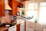 Продается 3-х комнатная квартира Москва, Зеленоград к1620, Купить квартиру в Зеленограде по недорогой цене, ID объекта - 318745042 - Фото 12