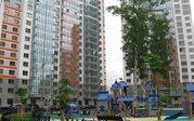 Продажа 1-комнатной квартиры, 39 м2, Кушелевская дорога, д. 3к2