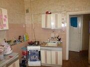 Продам 1-к квартиру в центре города на Цвиллинга, 39 - Фото 3