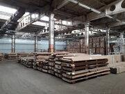 Сдается помещение производство-склад, 864 м2 в Химках. - Фото 2
