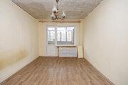 Квартира, ул. Волгоградская, д.47
