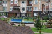 Продажа коттеджей в Новой Разводной