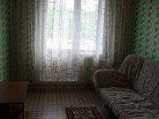 Аренда квартиры, Новосибирск, Ул. Селезнева, Аренда квартир в Новосибирске, ID объекта - 330060392 - Фото 3