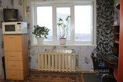 Купить квартиру ул. Бегичева