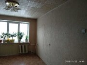 Квартира на Шукшина