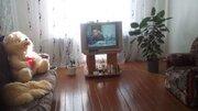 Продажа квартиры, Красные Орлы, Мариинский район, Ул. Зеленая - Фото 1