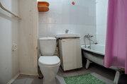 Отличная однокомнатная квартира в Брагино, Купить квартиру по аукциону в Ярославле по недорогой цене, ID объекта - 326590675 - Фото 6
