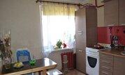 Продам однокомнатную квартиру на Леонова