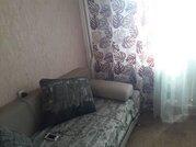 Продажа квартиры, Когалым, Ул. Бакинская - Фото 1