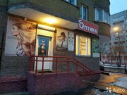 Продажа торгового помещения, Брянск, Ул. Медведева - Фото 2