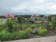 Новый дом в Таврово - Фото 3