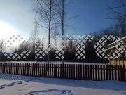 Продажа дома, Озеро, Череповецкий район, Финская деревня мкрн - Фото 4