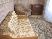 Квартира ул. Санаторная 35, Аренда квартир в Екатеринбурге, ID объекта - 321285986 - Фото 3