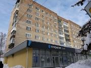 Продается квартира, Сергиев Посад г, 40м2 - Фото 2