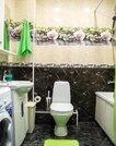 Квартира расположена в микрорайоне Юго-Западный, Квартиры посуточно в Екатеринбурге, ID объекта - 321260458 - Фото 6