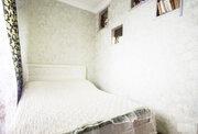 Продается 1к.кв, г. Сочи, Бытха, Продажа квартир в Сочи, ID объекта - 328010202 - Фото 4