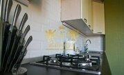 Продажа квартиры, Саратов, Им Тархова С.Ф. - Фото 3