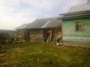 Дома, дачи, коттеджи, ул. Садовая, д.21 - Фото 3