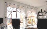 124 950 €, Трехкомнатный апартамент с фантастическим видом на море в Пафосе, Купить квартиру Пафос, Кипр по недорогой цене, ID объекта - 321316892 - Фото 14