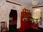Продается 5-к Дом ул. Фабричная, Продажа домов и коттеджей в Курске, ID объекта - 502341562 - Фото 4